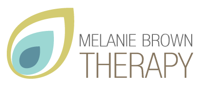 Melanie Brown Therapy | Counselling Marlow / Maidenhead